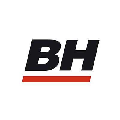 bh bike logo